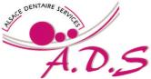 Alsace Dentaire Services